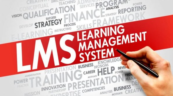 5-reasons-best-learning-management-system-organization-e1464005603864